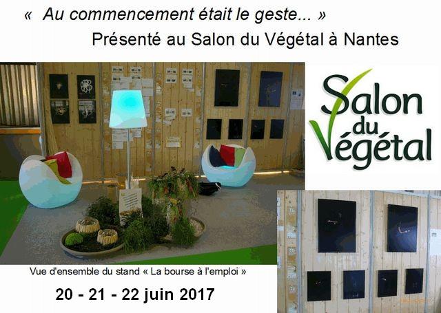 SalonduVégétal-20au22juin2017